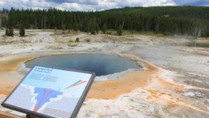 Saphire pools3