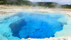 Saphire Pools2