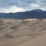 Great Sand Dunes3