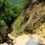 Sulphur bron
