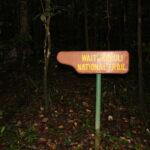 Waitukubuli