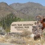 White Tank Mountain Park